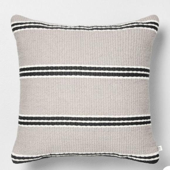 Out door pillow